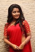 Anupama Parameswaran new cute photos-thumbnail-52