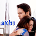 Paakhi episode 109