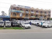 Lowongan Kerja Rezky Pratama Automobil Pekanbaru
