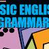 Basic English Language Grammar for Competitive Exams Jobs PDF