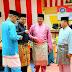 Bupati Bintan Minta ASN Gunakan Pakaian Melayu Lengkap di Hari Jum'at