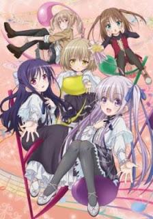 Tenshi No 3P! Todos os Episódios Online, Tenshi No 3P! Online, Assistir Tenshi No 3P!, Tenshi No 3P! Download, Tenshi No 3P! Anime Online, Tenshi No 3P! Anime, Tenshi No 3P! Online, Todos os Episódios de Tenshi No 3P!, Tenshi No 3P! Todos os Episódios Online, Tenshi No 3P! Primeira Temporada, Animes Onlines, Baixar, Download, Dublado, Grátis, Epi