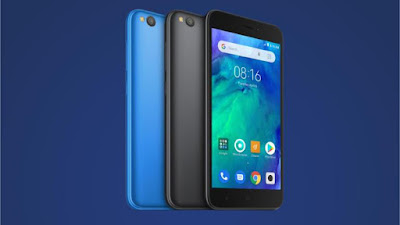 Xiaomi-Redmi-Go-Android-Go-Edition-Full-Specifications-With-Price