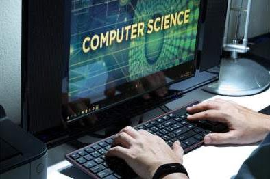 14 Fakta Terselubung Dunia Komputer