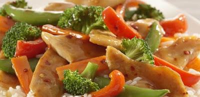3 Resep Masakan Tumis Kacang Panjang Sederhana Sayuran Brokoli Praktis Mudah Sehari Hari