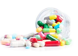 Pengertian Antibiotik, Fungsi, Golongan & Antibiotik Menurut Para Ahli
