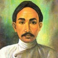 Biografi-Tokoh-Dr-Wahidin-Sudirohusodo-Pendiri-Sejarah-Lahirnya-Budi-Utomo