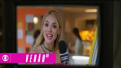 Verão 90: capítulo 72 da novela da Globo - 22/04/2019