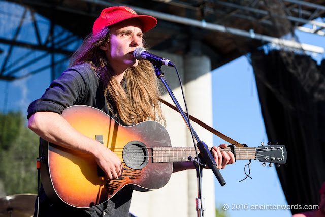 Andy Shauf at Hillside Festival at Guelph Lake Island July 22, 2016 Photo by John at One In Ten Words oneintenwords.com toronto indie alternative live music blog concert photography pictures