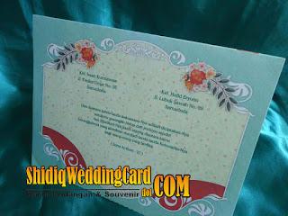 http://www.shidiqweddingcard.com/2016/04/hc-118.html