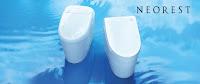 きれい除菌水 ネオレスト トイレ