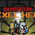 لعبة Dungeon n Pixel Hero مهكرة للأندرويد (Mod Money)
