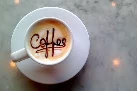 Invítame a un café