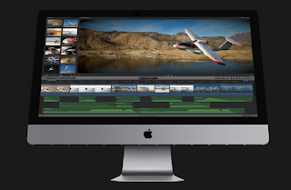 "Apple rebaja el precio del software ""Final Cut Pro X"" y ""Logic Pro X"""