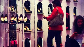 Things to Know for Handmade Women's Shoes Los Angeles and New York
