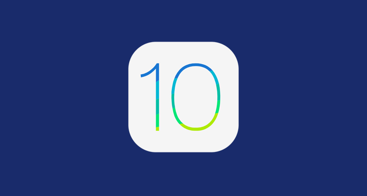 iOS 10.3 public beta 1 include several feature like new floating one-handed keyboard and iOS 10.3 has switches to the iPhone's file system from HFS+ to APFS