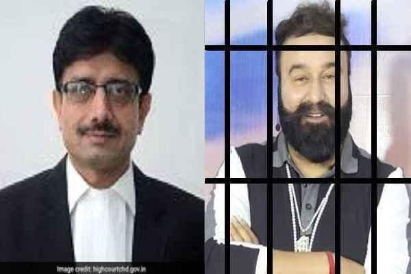good-news-for-ram-rahim-high-court-may-change-cbi-court-verdict