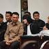 Dinilai Samakan Al-Maidah dengan Bengawan Solo, Saksi Ahli Ahok Dicecar JPU