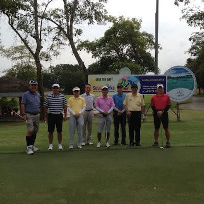 87th ASARIKAI @ SouthLinks