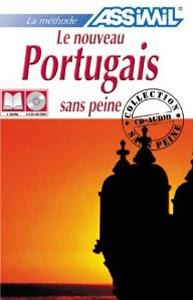PORTUGAIS BRESIL DU ASSIMIL TÉLÉCHARGER