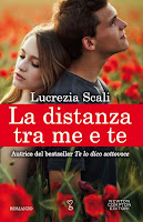 http://bookheartblog.blogspot.it/2016/09/ladistanza-tra-me-e-te-di-lucrezia.html