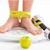 5 Langkah untuk Memulai Program Penurunan Berat Badan Anda