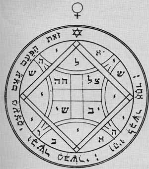 Menjelajah Kitab-kitab Sihir Kuno