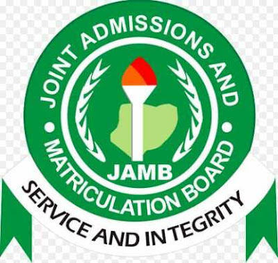 JAMB Scraps 'Awaiting Results', Introduces 4th Choice of Institution