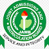 JAMB Scraps 'Awaiting Results', Introduces 4th Choice of Institution (See details)