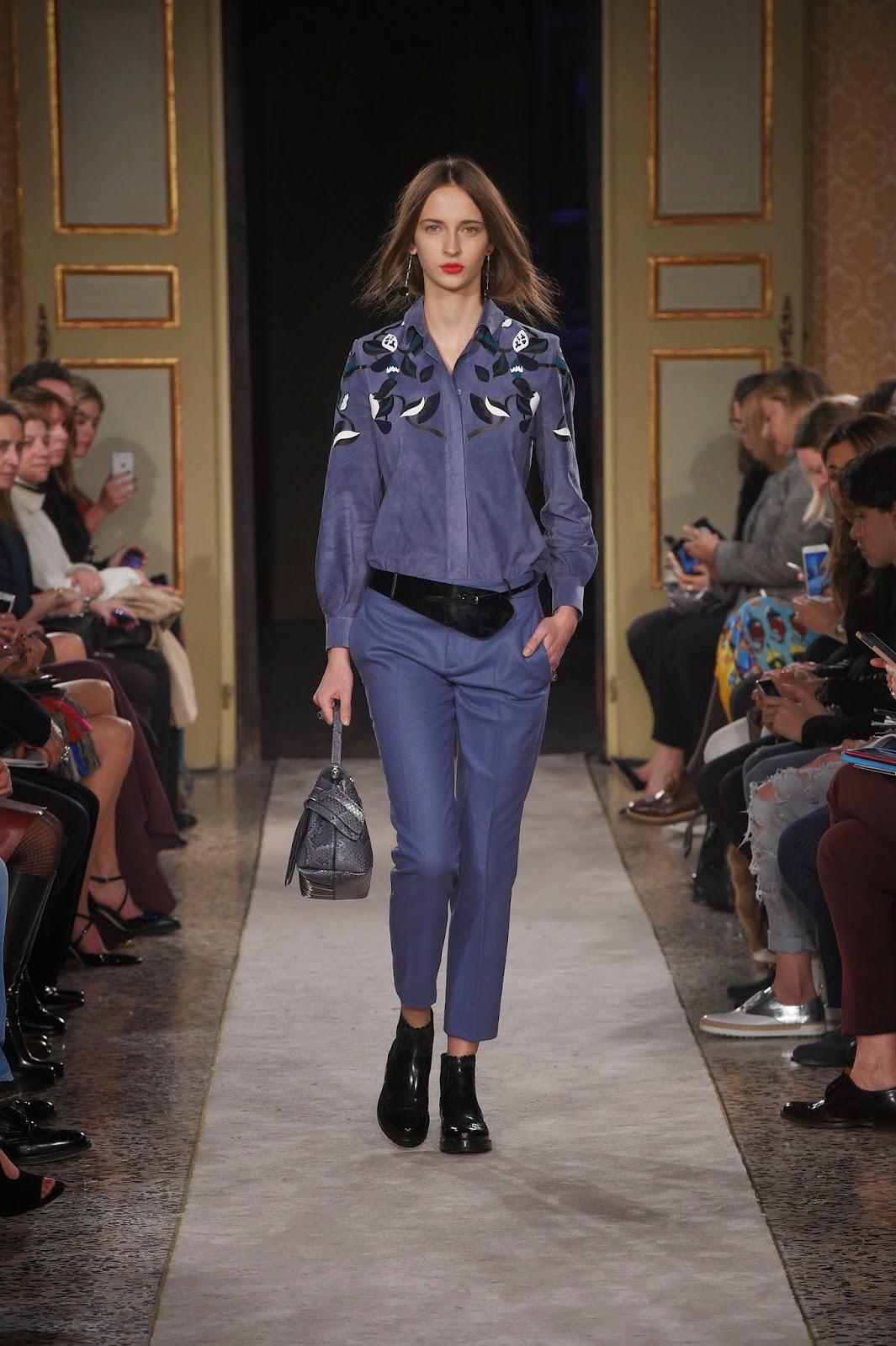 Fashionweek Milano 2015_20