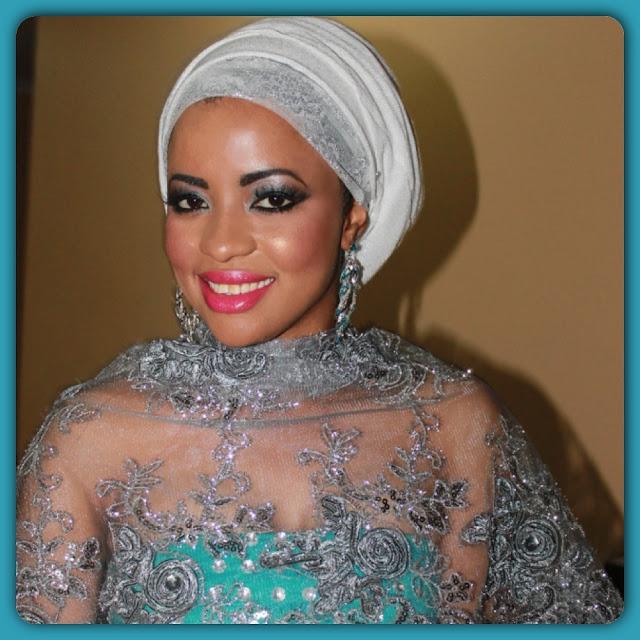 Glambox:Beautiful make~up is our hallmark!: Bride watch