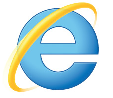 New IE10 test version pushes Web standards with Windows 8