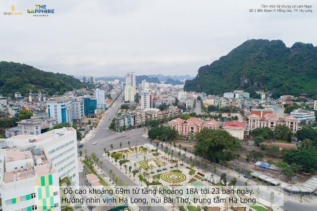 anh-goc-nhin-view-thuc-te-doji-ha-long-sapphire-residence-16