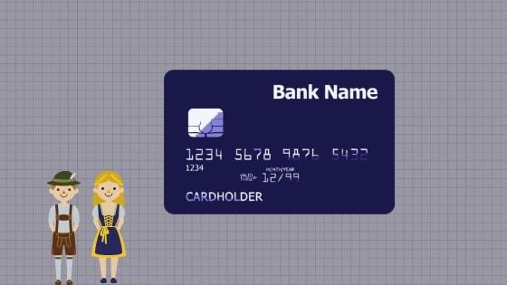 Cara Buat Kartu Kredit Pertama Di Bank Bri Bca Mandiri Dan Bni Kartu Bank