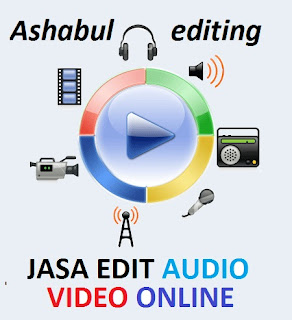 http://olx.co.id/iklan/jasa-edit-gambar-video-mp3-rekaman-audio-video-IDiVc3L.html#47b04c24c0