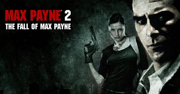 14th October 2018 Br Retrospective Max Payne 2 The Fall Of Max