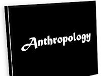 Sejarah Perkembangan Antropologi