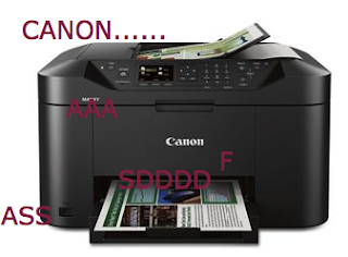 Canon MAXIFY MB2020 Driver Download - CANON SUPPORT