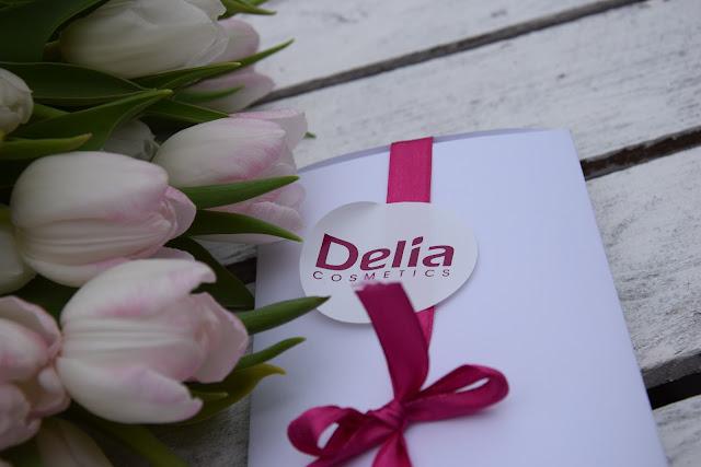 O pomadkach, które podbiły moje serce || Delia