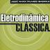 Eletrodinâmica Clássica - Bassalo