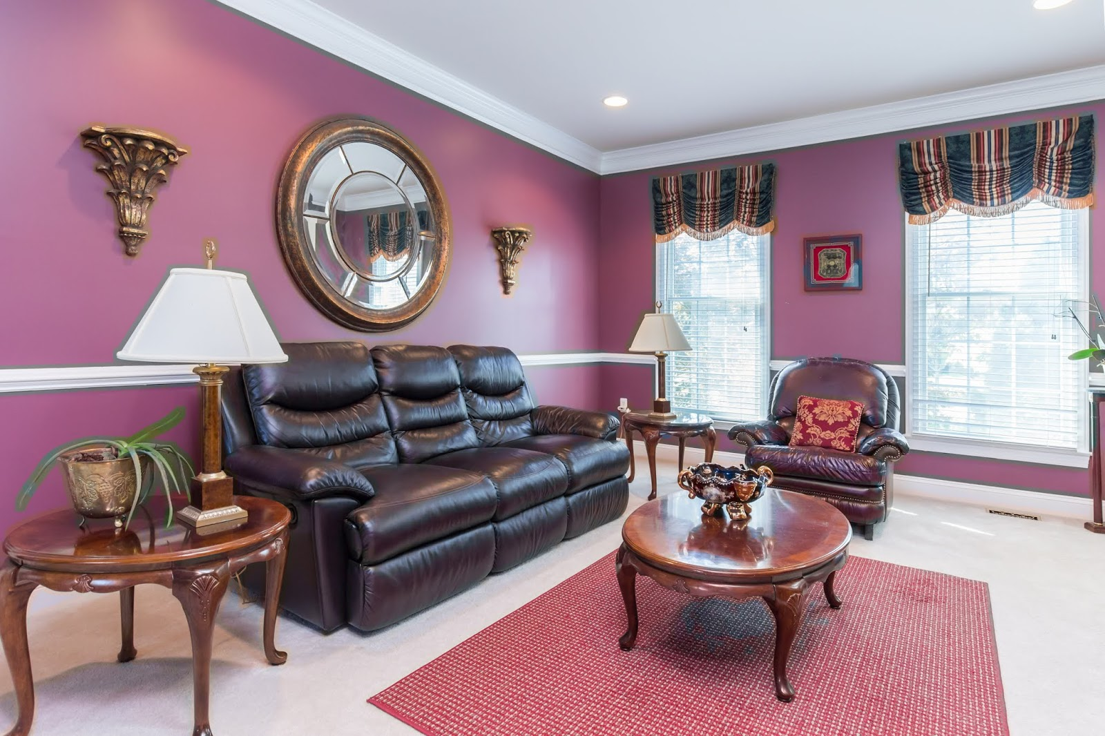 real estate photography Northville, Canton, Novi, Farmington Hills, Plymouth
