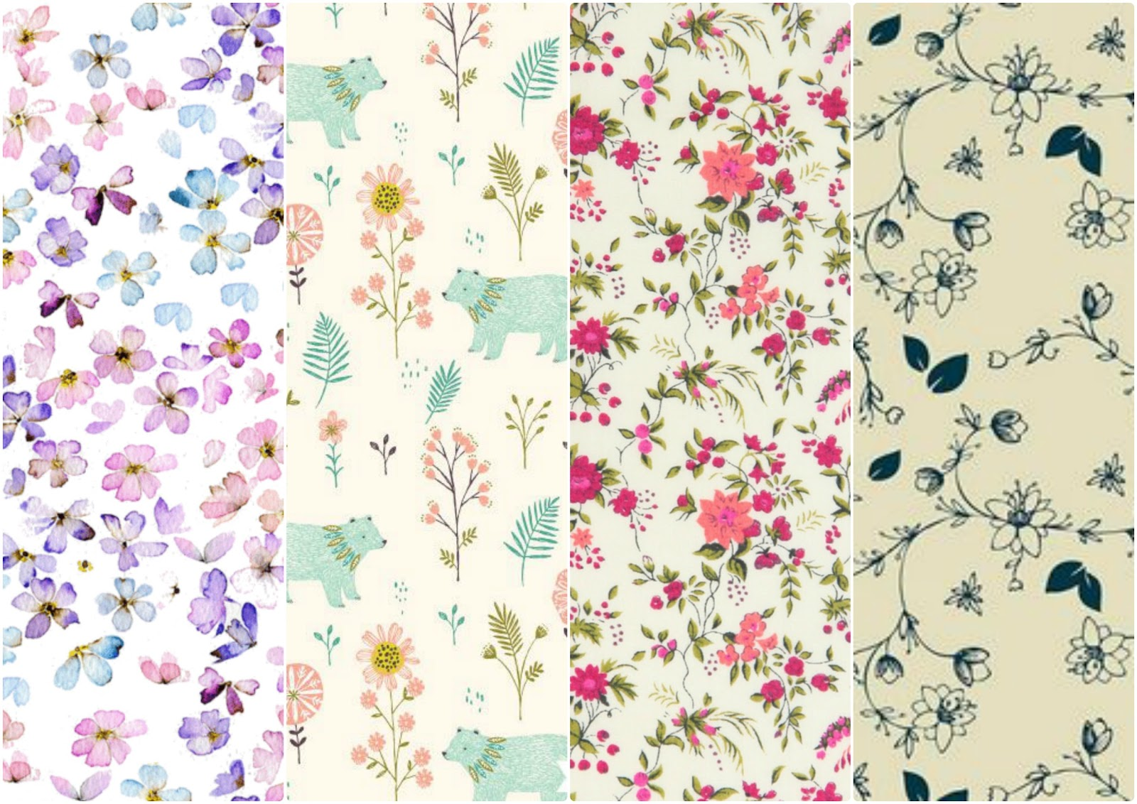 Imagenes para escritorio bonitas for Imagenes bonitas para fondo de pantalla