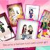 Tiffany Alvord Dream World APK v1.0.0 [Mod]