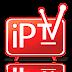 Daily m3u playlist 19 October 2016 (New) by iptvsak