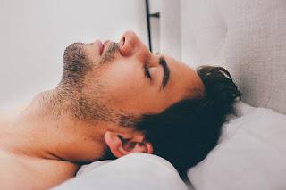 uyku, grip, nezle, enfeksiyon