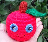http://translate.google.es/translate?hl=es&sl=en&u=http://craftyguild.com/2014/09/free-apple-amigurumi-pattern.html&prev=/search%3Fq%3Dhttp://craftyguild.com/2014/09/free-apple-amigurumi-pattern.html%26safe%3Doff%26biw%3D1429%26bih%3D961