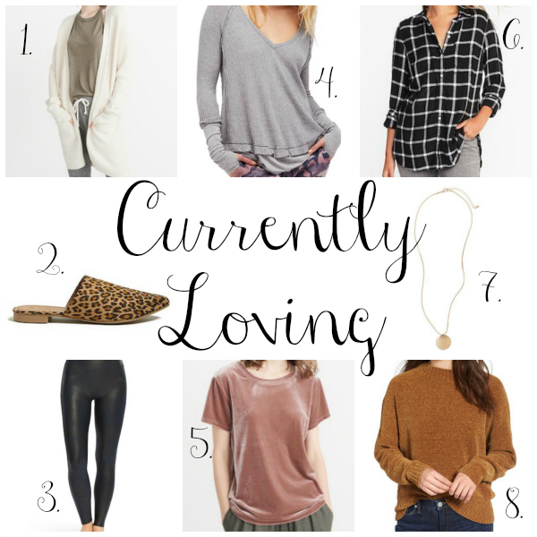 style on a budget, currently loving, north carolina blogger, what to buy for fall, mom style