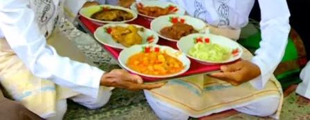 Indonesia terkenal dengan berbagai macam suku bangsa dan budayanya Wisata Budaya dan Wisata Kuliner di Sambas, Kalimantan Barat