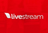 LiveStream Roku Channel