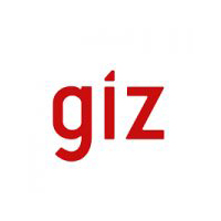 Job Opportunity at GIZ Tanzania, Advisor in the Programme